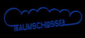 TS-Logo_dbl