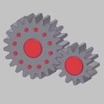 isondermaschinenbau